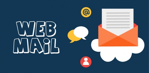 WebMail Prefeitura