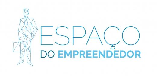 Espaço do Empreendedor