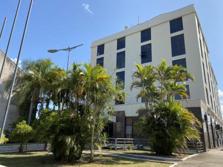 Administração divulga horário de expediente para a semana do Carnaval