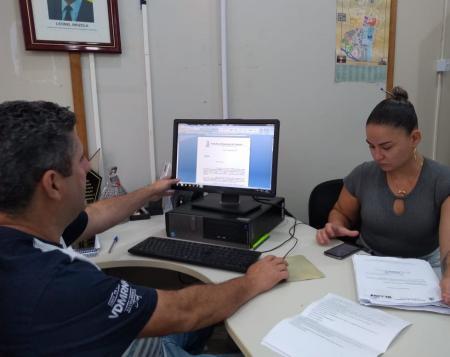 Taquari reforça pedido de mais testes para COVID-19