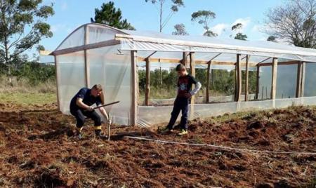 Administração divulga informações sobre cálculo VTN para Imposto Territorial Rural