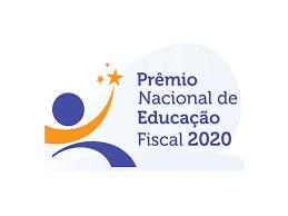 Educandário de Taquari se inscreve no Prêmio Nacional de Educação Fiscal