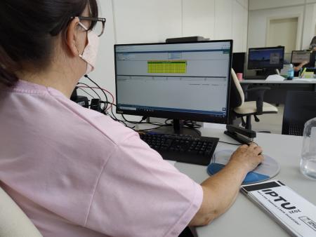 Prorrogado prazo para pedido de isenção de desconto e pagamento com desconto do IPTU