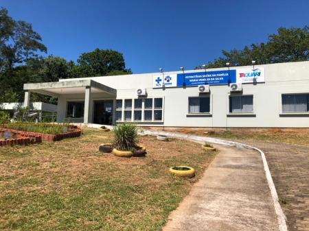 Prefeitura anuncia medidas de atendimento dos postos de saúde no fim de semana