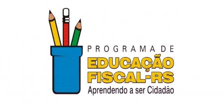 Educação Fiscal do Estado conta com novo portal