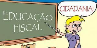 Grupo de Educação Fiscal de Taquari realiza atividades via web