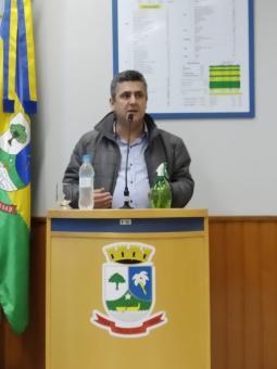 Prefeitura de Taquari anuncia o pagamento do completivo do piso salarial do magistério