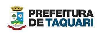 Logotipo do serviço: Editais de Convocação para Acordo